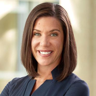 Best Buy CEO Corie Barry to Headline TCB's 2020 Women in Leadership Event