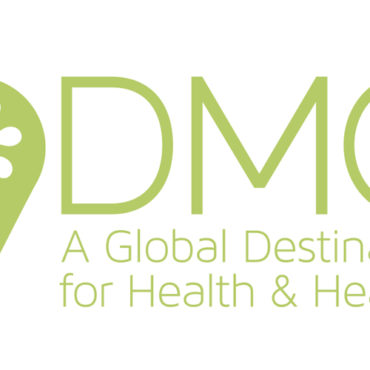 Mayo Clinic Bumps Up Contribution to DMC Operating Budget by 36 Percent