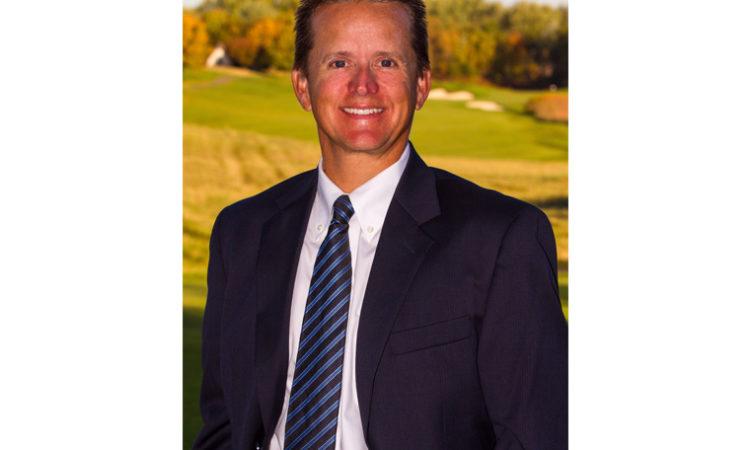 Rush Creek Golf Club General Manager Heading to PGA Professional Championship