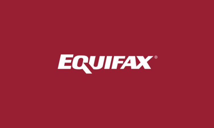 Minnesota Nets Nearly $2M from Equifax Settlement