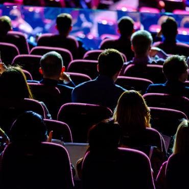 Insuring Your Next Big Event