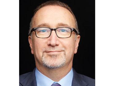 Fairview, UCare End Merger Talks