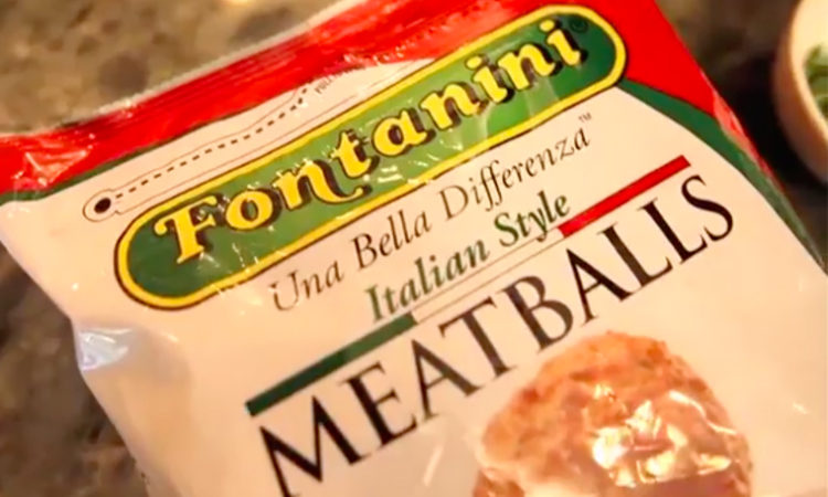 Hormel to Buy Fontanini Italian Meats and Sausages for $425M