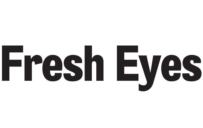 Why Fresh Eyes Are Key for Family Businesses