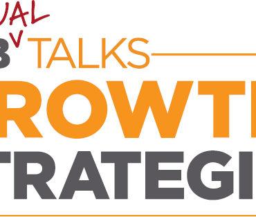 TCB Talks: Growth Strategies
