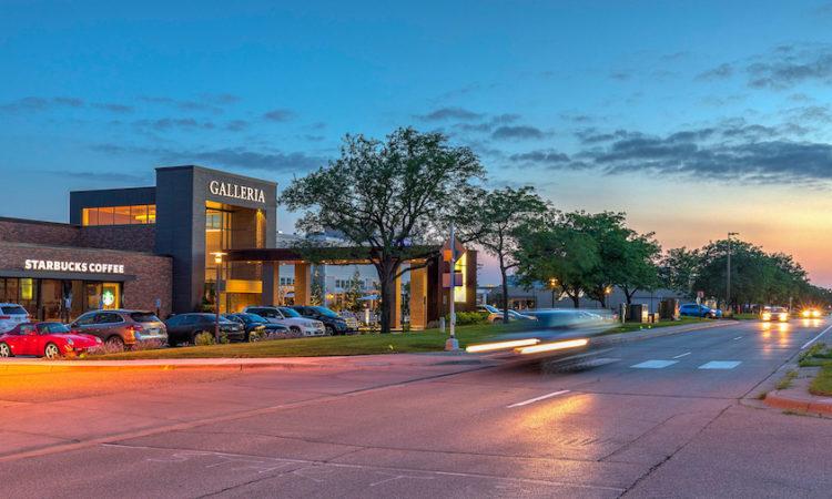 Edina's Galleria No Longer For Sale Amid Pandemic