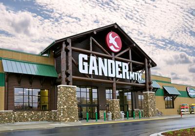 Gander Mountain Addresses Bankruptcy Rumors
