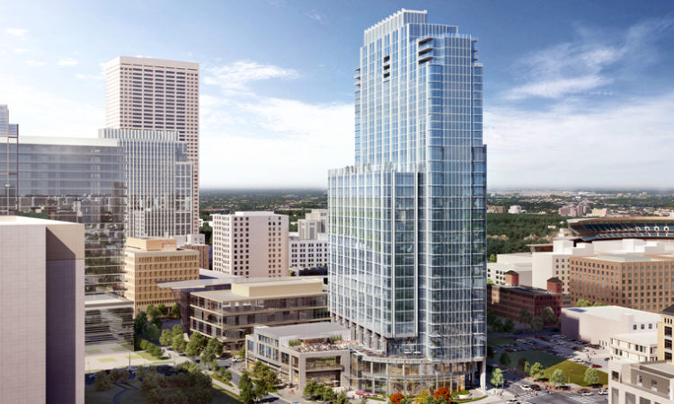Will a Five-Star Hotel Finally Land in the Twin Cities?
