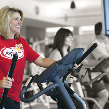 Inside the Shift Toward Fitness in Minnesota Workplaces