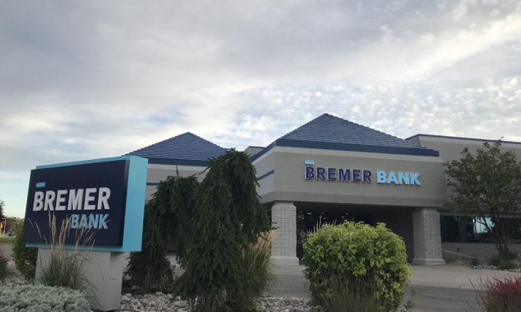 Bremer Financial Board Members Sue Otto Bremer Trust Leaders Over Planned Sale