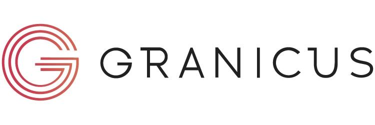Granicus Acquires Records Management Co. SouthTech