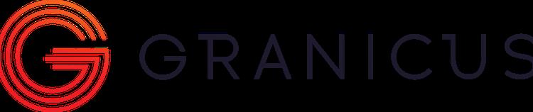 Granicus Acquires Accela's Legislative Management Business