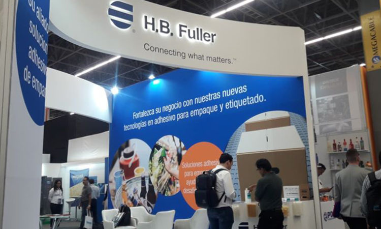 H.B. Fuller to Sell Thickeners Business for $71 Million