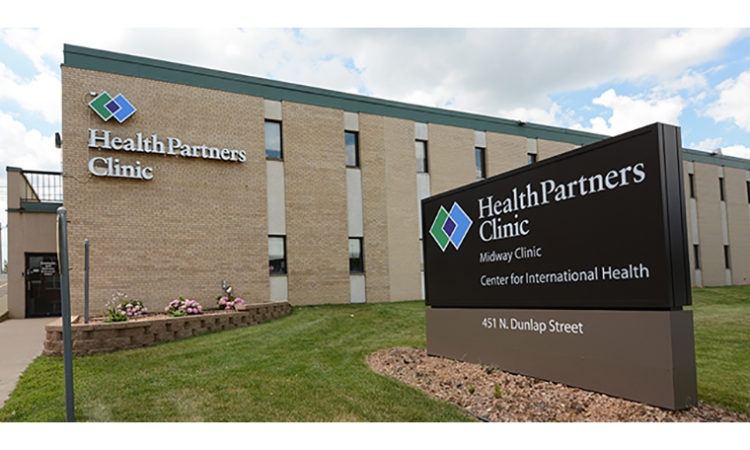 'Still Very Far Apart': Negotiations Grind on with Unionized HealthPartners Workers