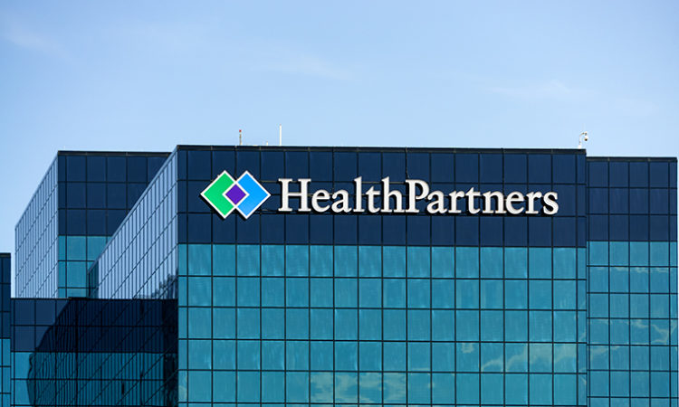 HealthPartners Inks Agreement with Union, Averts Strike