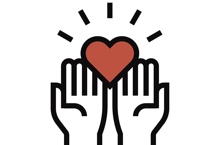 Nonprofits Wish List