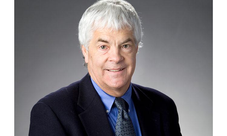 Real Estate Expert and Educator Herb Tousley III Dies