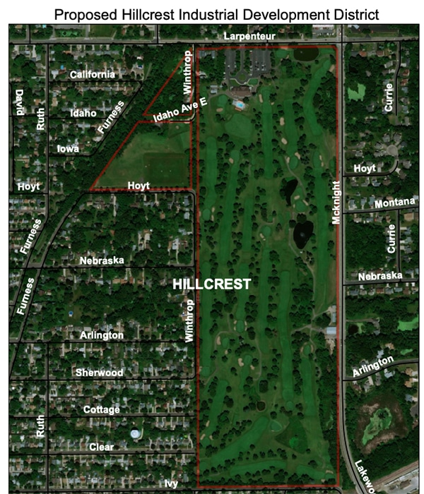 Hillcrest-Development-site-map.jpg