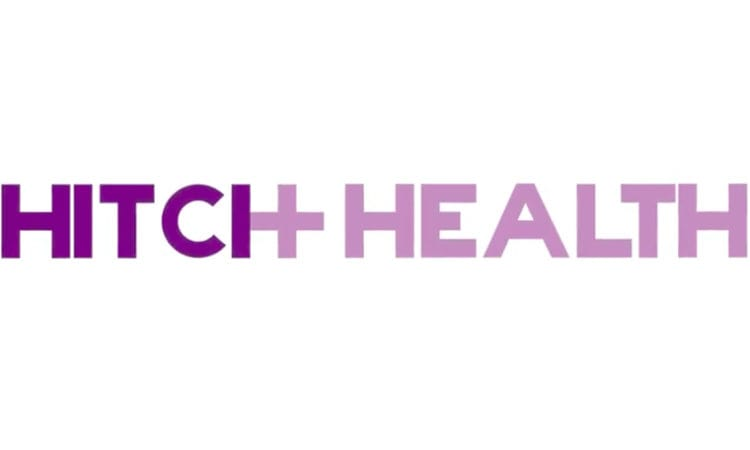 Hitch Health Launching Nationwide Service with Lyft Partnership