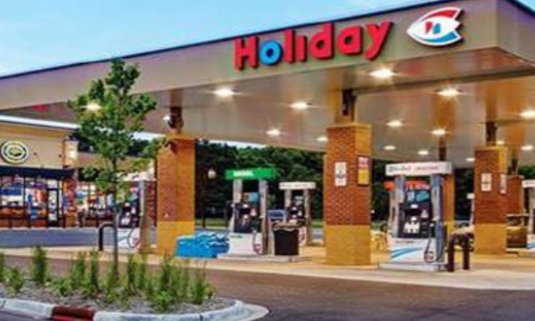 One of MN's Largest Private Companies, Holiday Gas Stations, is Being Sold
