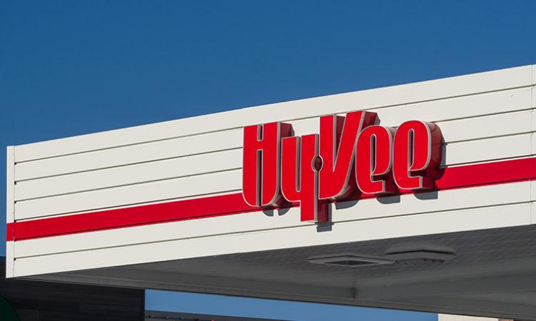 Hy-Vee to Shutter Eagan Fulfillment Center