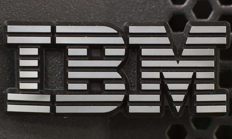 IBM Sues State for Denying $33M in Tax Credits