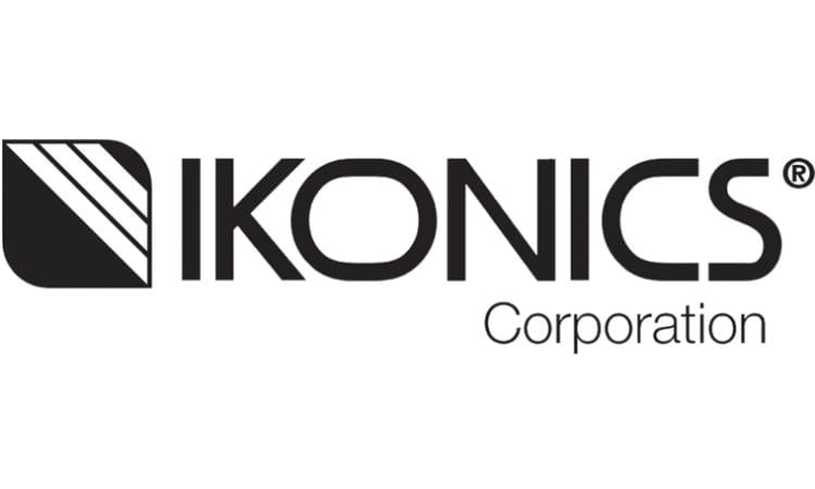 Ikonics Posts Record Sales Quarter, But Finishes in Red for Full-Year 2017