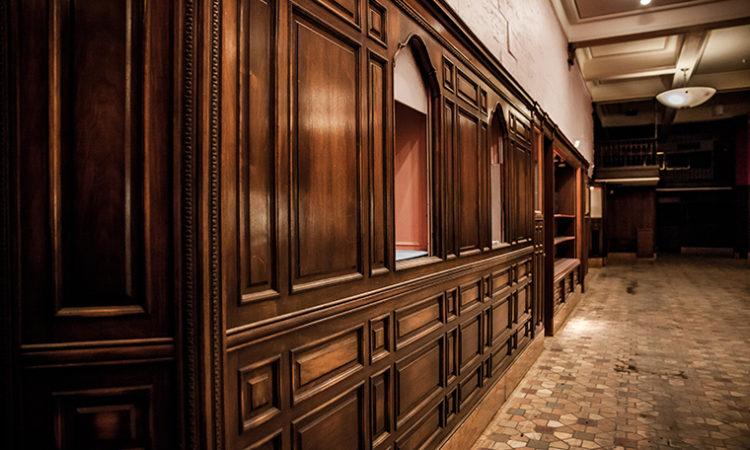 Dayton's Project Seeks Jewel of a Restaurant