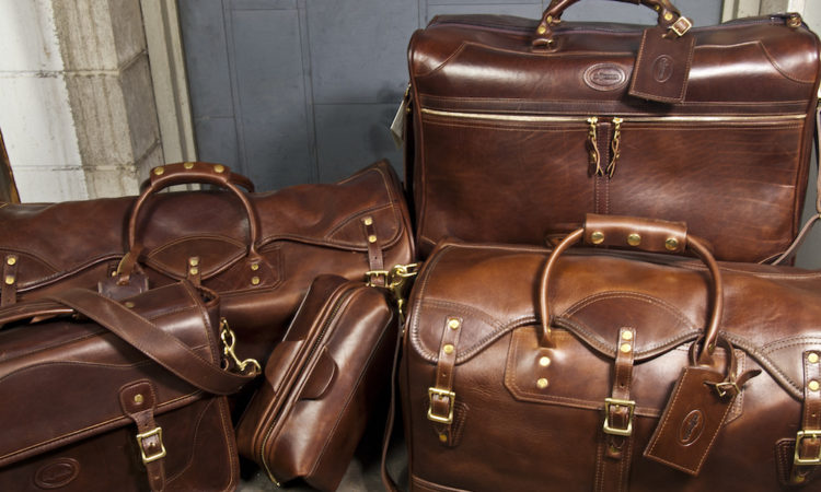 American-Made Heritage Brand J.W. Hulme to Outsource Manufacturing—Likely Overseas