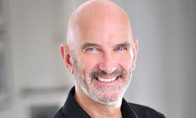 Jeff Tollefson Appointed President of Minnesota High Tech Association
