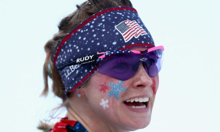Minneapolis to Host Cross Country Skiing World Cup in 2020