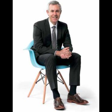 Prime Therapeutics CEO Jim DuCharme is Retiring