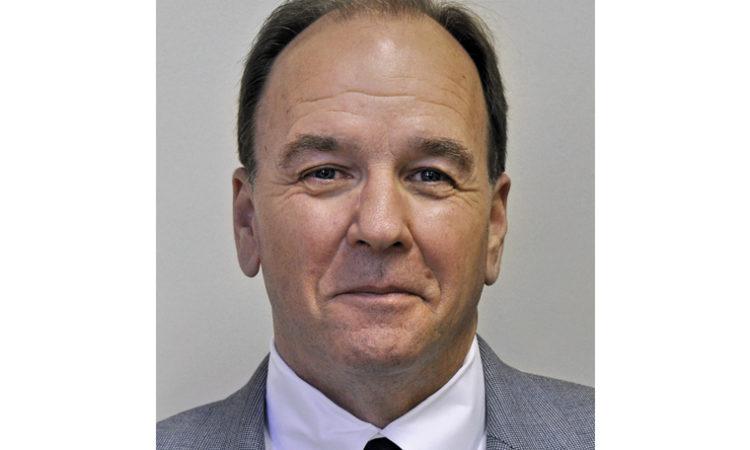 Minnesota's Veterans Employment Expert Jim Finley Retires After 40 Years