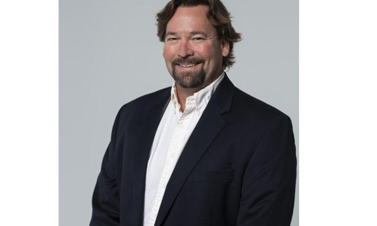 Creative Agency Carmichael Lynch Names Its New CFO