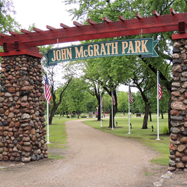 How a Small Town Near MN's Western Edge is Leveraging Its Proximity to Fargo-Moorhead to Grow