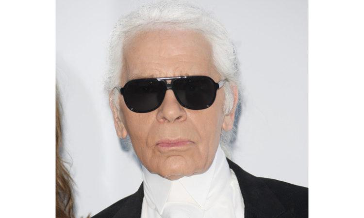 PETA: Karl Lagerfeld Paris Minnesota-based Owner Bans Fur