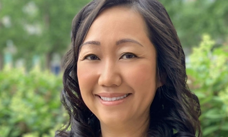 St. Thomas Taps Kha Yang as First Leader of Inclusive Excellence
