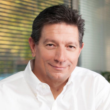 Polaris Names Former Michelin Exec as its First Chief Digital Officer