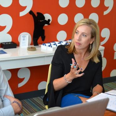 PR Traps Entrepreneurs Fall Into