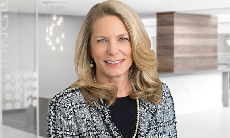 Ryan Companies Taps Mill City Capital Co-Founder Lisa Kro as New Chief Financial Officer