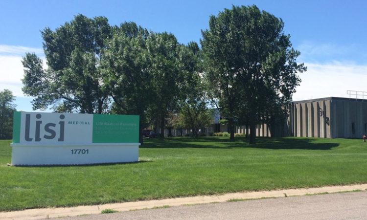LISI Medical Remmele Looks To Double Size Of Big Lake Facility