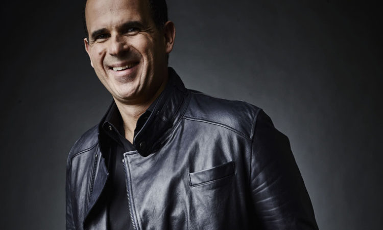 CNBC Star Marcus Lemonis Scoops Up Another St. Paul Retailer