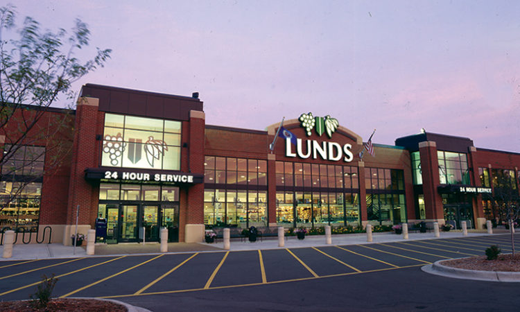 Lessons from Lunds