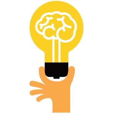 Can We Teach Entrepreneurship and Innovation?