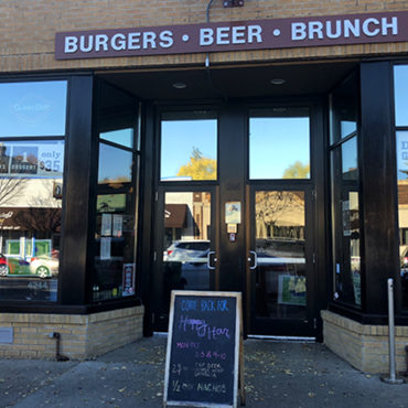 'It's a Really Unhip Situation': Minneapolis Voters Could Shake Up Liquor Licensing for Restaurants