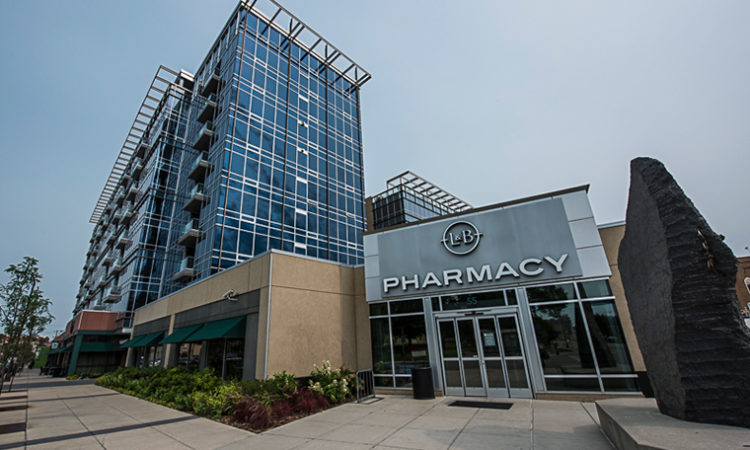 Lunds & Byerlys to Close All 14 Pharmacies