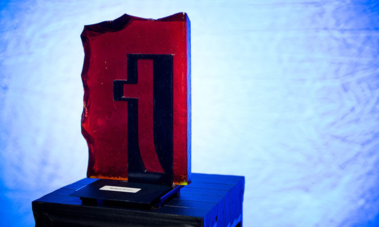 2019 Tekne Award Winners Announced