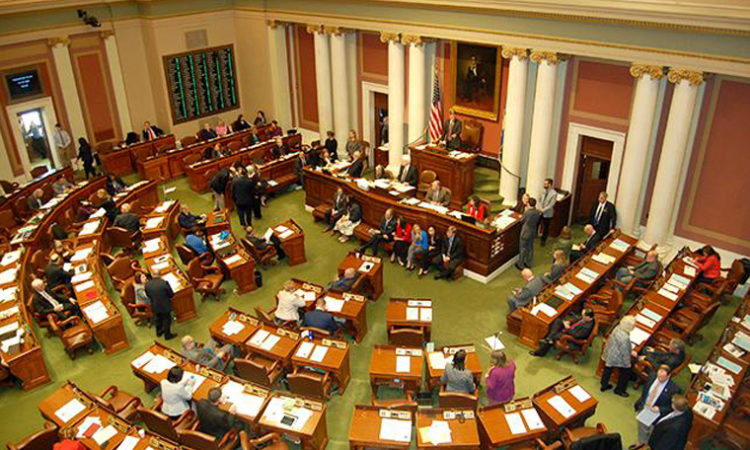 More Women (and Men, Too) are Running for the Minnesota House in 2018