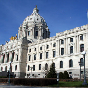 With a Long List of To-Dos and Not Much Time, What Can the MN Legislature Get Done This Session?