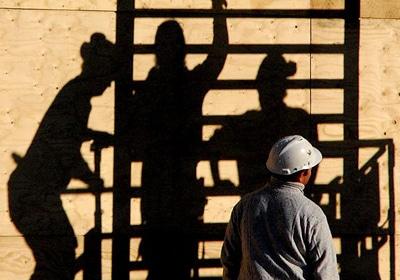 Minnesota Job Vacancies Rise In Q4